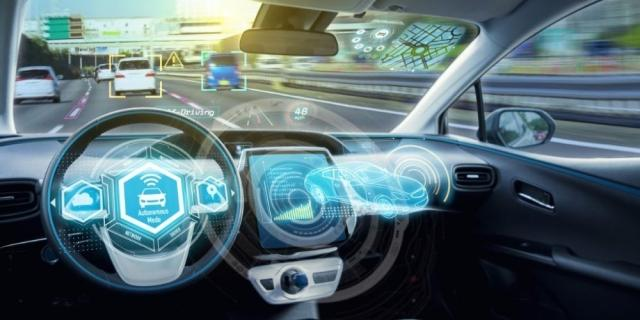 Advanced Driver Assistance Systems Continue to Cause Confusion