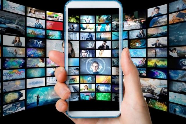 New Trend In Mobile Video Advertising Is All About Going Vertical