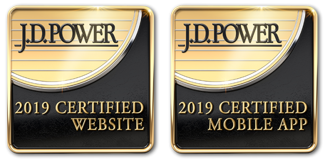 assets-images-site-online-banking-icons-jdpower_2019cerfied_website_mobileapp-crushed-CSX95abb035