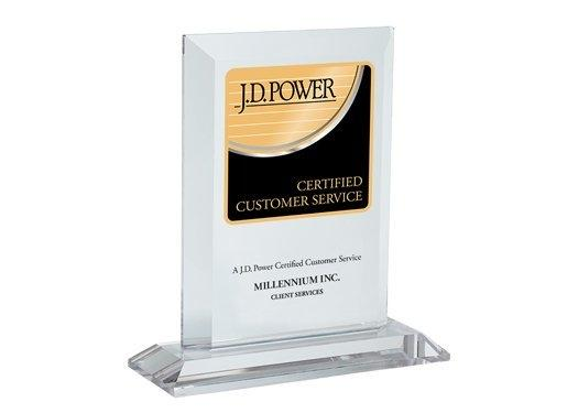 customer-service-trophy-image-525px