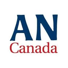 automotive news canada logo